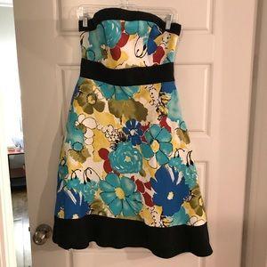 Jonathan Martin Studio Dress